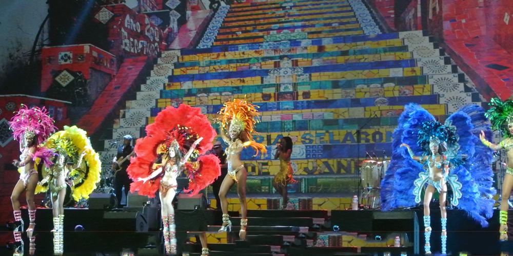 brazil-brazil-show-2013