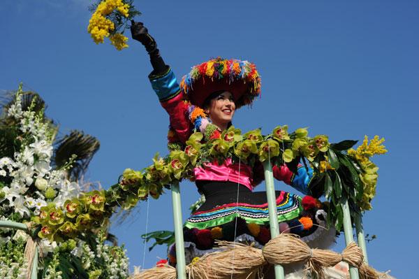 carnaval-nice-2013-bataille-fleurs-0167