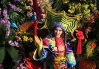carnaval-nice-2013-bataille-fleurs-0266
