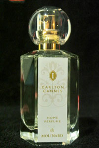 molinard-centenary-fragrance