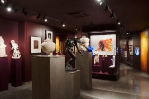 mougins-museum-greece-gallery_576x0-300x199