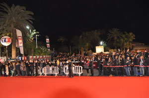 nrj-music-awards-red-carpet-2013-315
