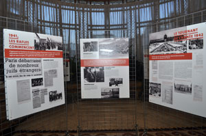 shoah-exhibition-nice-2013-01