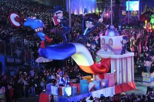carnaval-nice-corso-illumine-2013-1468