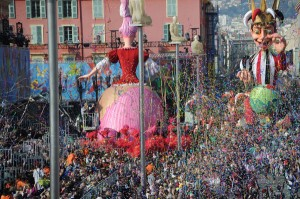 carnaval-nice-corso-jour-2013-0005