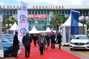 foire-internationale-nice-2013-16
