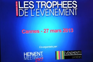 heavent-2013-events-awards
