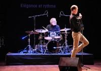 nice-jazz-festival-2013-feat