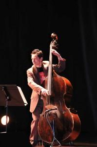 nice jazz festival 2013