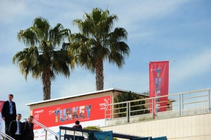 Turkey Mipim's Country of Honor
