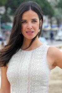 Paula Prendes Martinez