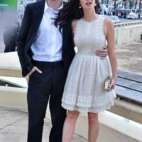 Yon Gonzalez Luna & Paula Prendes Martinez