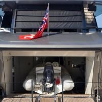 Antibes Yacht Show 2013