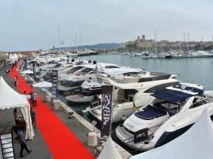 antibes-yacht-show-2013