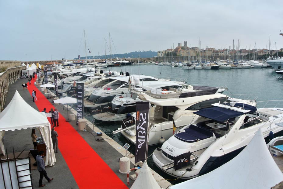 antibes-yacht-show-2013