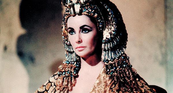 cannes classics cleopatra Festival de Cannes 2013