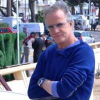 Christophe Lambert
