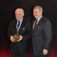 miptv-2013-inauguration