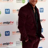 miptv 2013 red carpet
