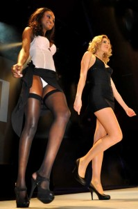 Wolford Cannes