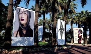 International-Festival-Fashion-Photography