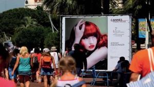 International-Festival-Fashion-Photography-3