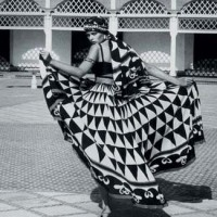 International Festival of Fashion Photography