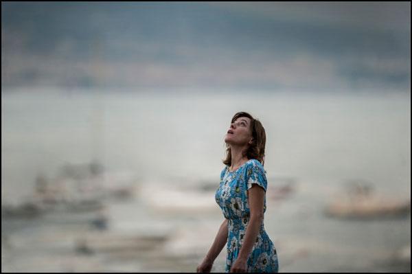 A Castle in Italy by Valeria Bruni Tedeschi - Festival de Cannes 2013)