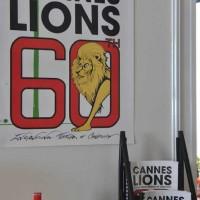 Cannes-Lions-Coca-Cola