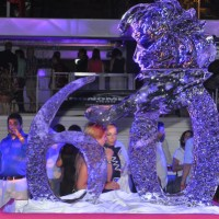 Cannes Lions 2013
