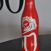 Cannes Lions Cocal Cola