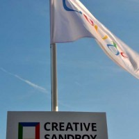 Cannes Lions Google Creative Sandbox