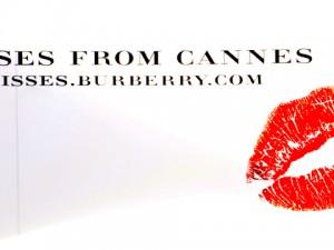 Cannes Lions Google Creative Sandbox
