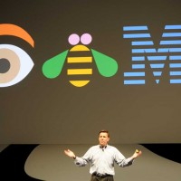 Cannes Lions IBM