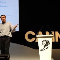 Cannes Lions IBM