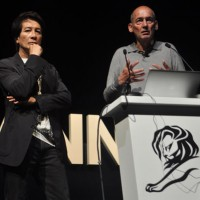 cannes-lions-2013-rem-koolhaas-00