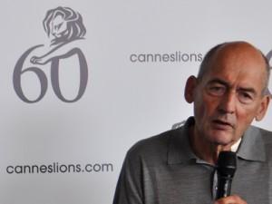 cannes lions 2013 rem koolhaas