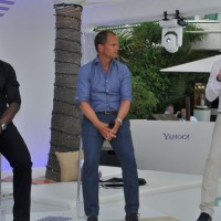 cannes-lions-2013-yahoo-