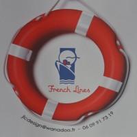 French riviera cruise club