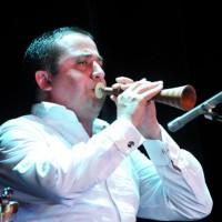 azerbaijan music 2013