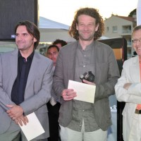 Cannes Photo Awards