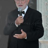 ephrussi de rothschild centenary