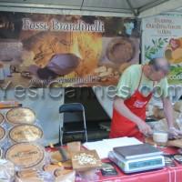 Fêtes Gourmandes Villeneuve Loubet