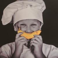 Fêts Gourmandes Villeneuve Loubet