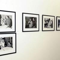 Raph Gatti galerie Sapone