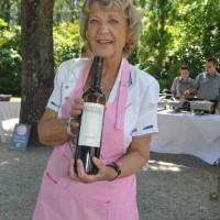 Eléonores Provence