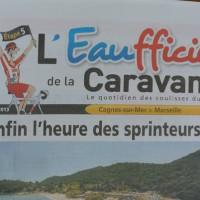 tour-france-2013-cagnes