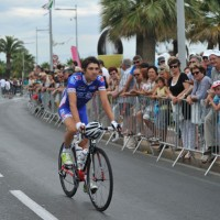 tour-france-2013-cagnes