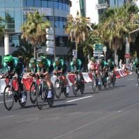 Tour de France 2013 - Nice