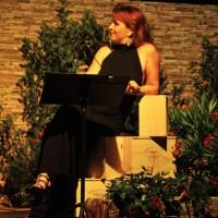 Voix en Vigne Château Roubine